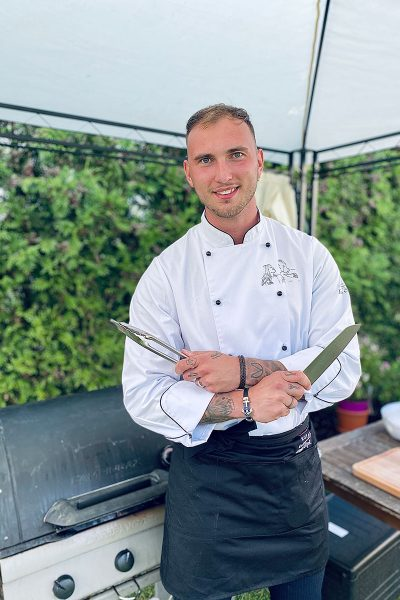 Lauri-Royal-Catering