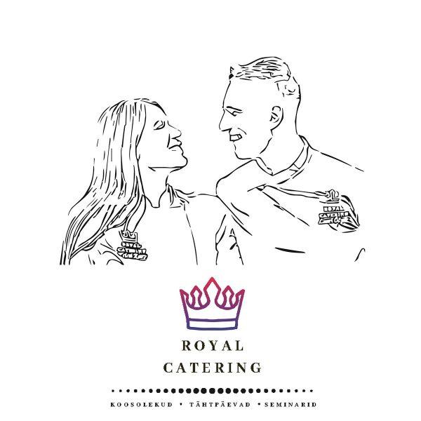 Royal Catering - Suupisted eritellimusel - Tartu Catering (8)